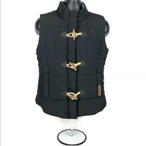 Legendary Whitetails Womens Quilted Vest